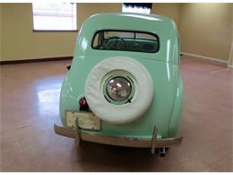 Picture of Classic 1947 Crosley Coupe Offered by Gem City Classic Autos - FHX5