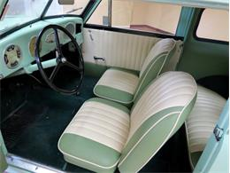 Picture of '47 Crosley Coupe Offered by Gem City Classic Autos - FHX5