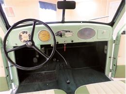 Picture of 1947 Coupe - $12,000.00 - FHX5