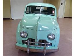 Picture of 1947 Crosley Coupe Offered by Gem City Classic Autos - FHX5