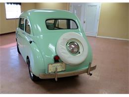 Picture of 1947 Crosley Coupe located in Ohio Offered by Gem City Classic Autos - FHX5