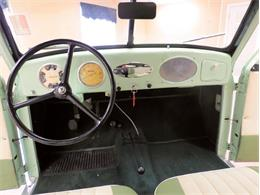 Picture of Classic 1947 Crosley Coupe located in Dayton Ohio - $12,000.00 - FHX5