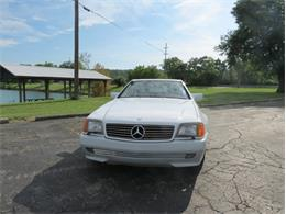 Picture of '92 300SL - FHXA