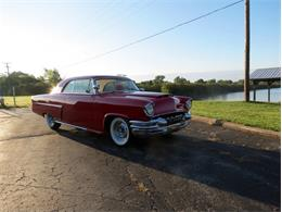 Picture of '53 Monterey - FHXC