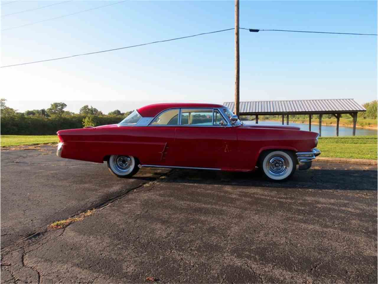 Large Picture of '53 Monterey located in Ohio - $65,000.00 Offered by Gem City Classic Autos - FHXC