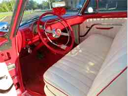 Picture of 1953 Monterey - $65,000.00 - FHXC
