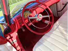 Picture of 1953 Mercury Monterey located in Ohio - $65,000.00 Offered by Gem City Classic Autos - FHXC