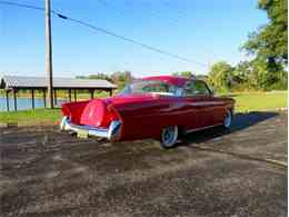 Picture of Classic 1953 Mercury Monterey Offered by Gem City Classic Autos - FHXC