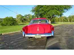 Picture of Classic '53 Mercury Monterey located in Dayton Ohio Offered by Gem City Classic Autos - FHXC