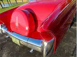 Picture of '53 Mercury Monterey located in Dayton Ohio - $65,000.00 Offered by Gem City Classic Autos - FHXC