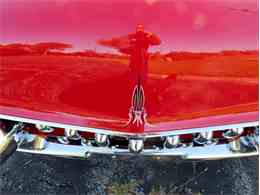 Picture of Classic '53 Mercury Monterey Offered by Gem City Classic Autos - FHXC