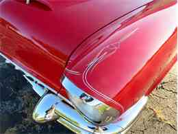Picture of '53 Mercury Monterey located in Ohio Offered by Gem City Classic Autos - FHXC