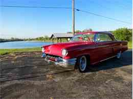 Picture of '53 Monterey - $65,000.00 - FHXC