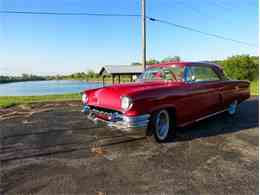 Picture of Classic 1953 Monterey located in Ohio Offered by Gem City Classic Autos - FHXC