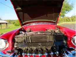 Picture of Classic 1953 Mercury Monterey - $65,000.00 Offered by Gem City Classic Autos - FHXC