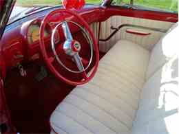 Picture of 1953 Monterey located in Dayton Ohio - $65,000.00 - FHXC