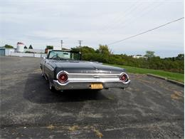 Picture of '62 Galaxie 500 - FHXG
