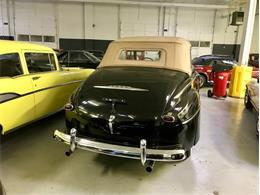 Picture of 1948 Ford Super Deluxe - $39,995.00 - FHXH