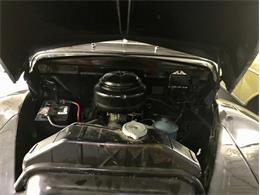Picture of 1948 Ford Super Deluxe located in Dayton Ohio - $39,995.00 - FHXH