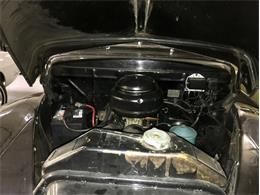 Picture of Classic 1948 Ford Super Deluxe - $39,995.00 Offered by Gem City Classic Autos - FHXH