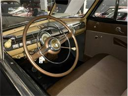 Picture of '48 Ford Super Deluxe located in Dayton Ohio Offered by Gem City Classic Autos - FHXH