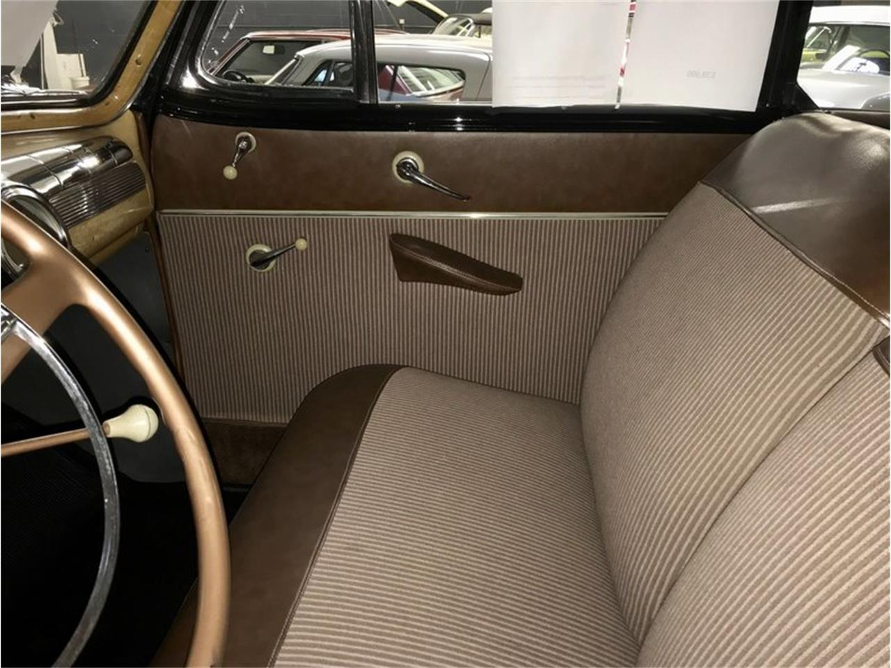 Large Picture of 1948 Super Deluxe - $39,995.00 Offered by Gem City Classic Autos - FHXH