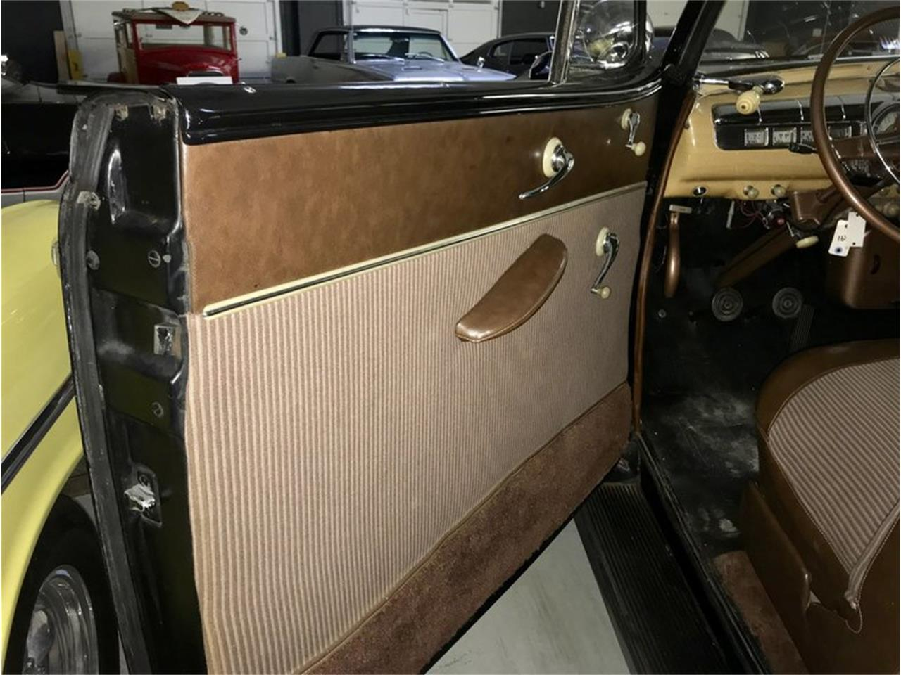Large Picture of 1948 Super Deluxe - $39,995.00 - FHXH