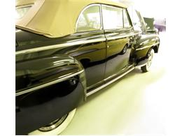 Picture of Classic 1948 Ford Super Deluxe - $39,995.00 - FHXH