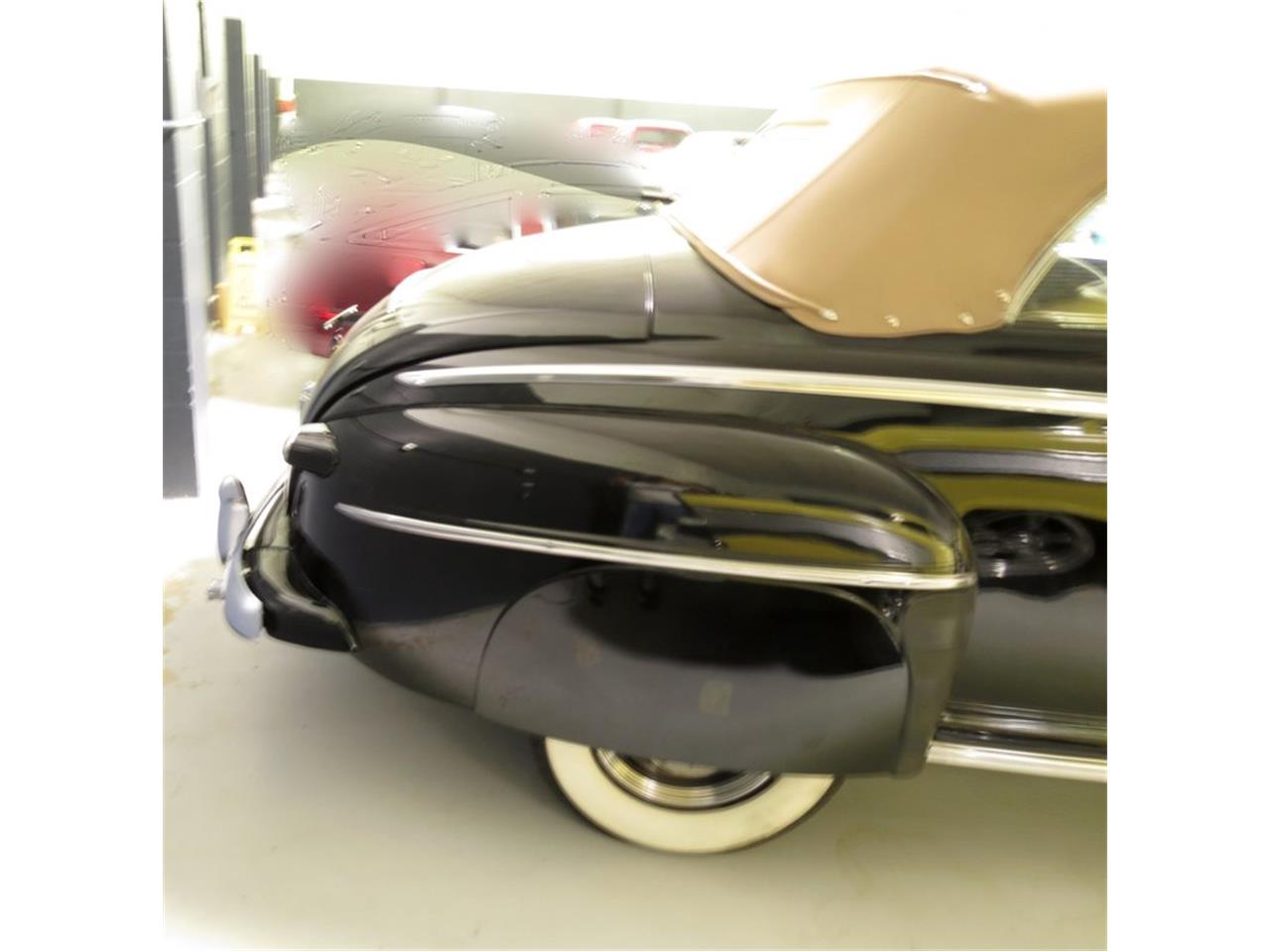 Large Picture of Classic '48 Ford Super Deluxe - $39,995.00 - FHXH