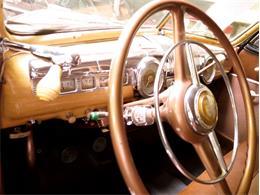 Picture of Classic 1948 Super Deluxe - $39,995.00 - FHXH