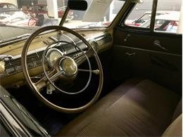 Picture of Classic '48 Ford Super Deluxe located in Ohio - FHXH