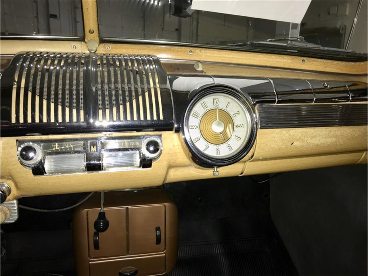 Large Picture of '48 Ford Super Deluxe - $39,995.00 - FHXH