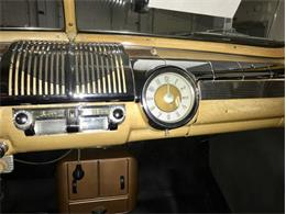 Picture of '48 Super Deluxe located in Dayton Ohio - FHXH