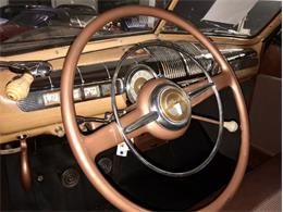 Picture of Classic '48 Super Deluxe Offered by Gem City Classic Autos - FHXH