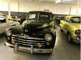 Picture of Classic '48 Ford Super Deluxe located in Ohio - $39,995.00 - FHXH
