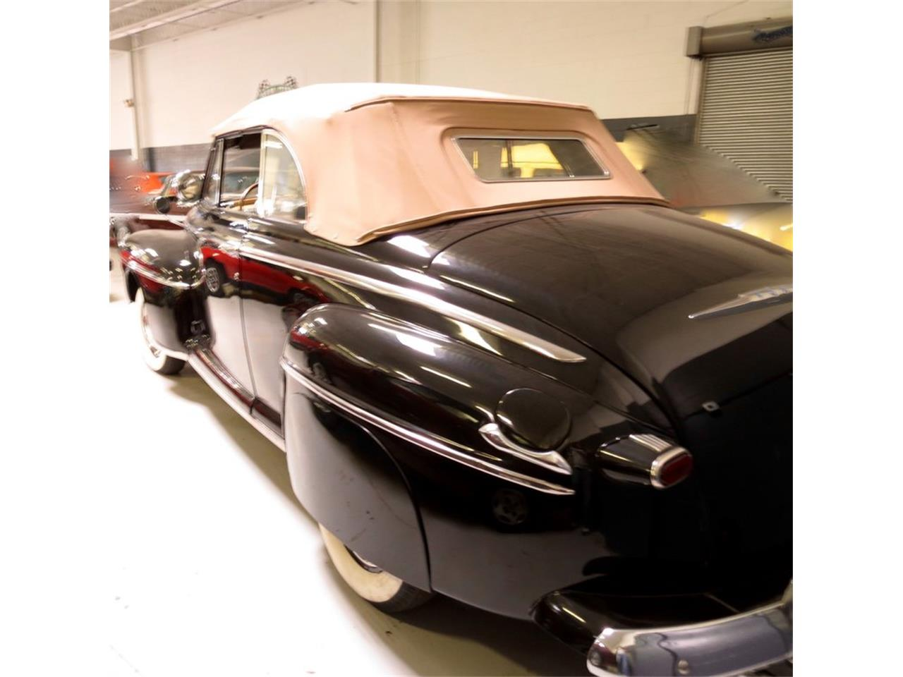 Large Picture of Classic '48 Ford Super Deluxe Offered by Gem City Classic Autos - FHXH