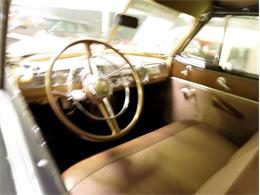 Picture of '48 Super Deluxe Offered by Gem City Classic Autos - FHXH