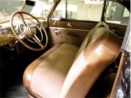 Picture of 1948 Ford Super Deluxe located in Dayton Ohio Offered by Gem City Classic Autos - FHXH