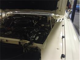 Picture of '64 Imperial - FHXI