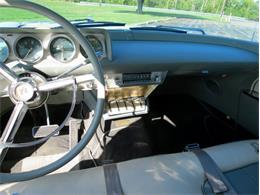 Picture of '56 Continental Mark II - FHXK