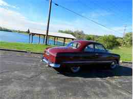 Picture of '50 Coupe Restmod - FHXM