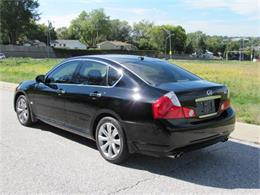 Picture of '06 Infiniti M35 located in Nebraska - $12,900.00 Offered by Classic Auto Sales - FHZA