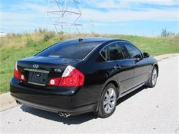 Picture of 2006 M35 - $12,900.00 Offered by Classic Auto Sales - FHZA