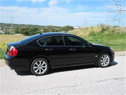 Picture of 2006 M35 located in Nebraska - $12,900.00 Offered by Classic Auto Sales - FHZA