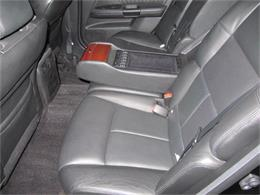 Picture of 2006 Infiniti M35 - $12,900.00 - FHZA