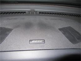 Picture of 2006 Infiniti M35 - FHZA