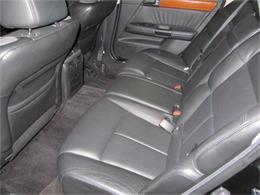 Picture of '06 Infiniti M35 - $12,900.00 Offered by Classic Auto Sales - FHZA