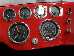 Picture of '64 Cheetah - FI7L