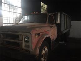 Picture of '69 Dump Truck - FI7P