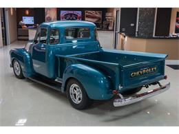 Picture of Classic 1952 3100 5 Window Pickup located in Plymouth Michigan - FILE